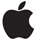 Buy wholesale Apple phones