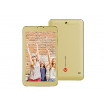 Maxwest Astro Phablet 9 Gold