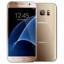 GALAXY S7 32GB LTE GOLD