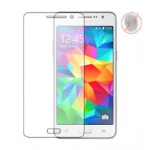SCREEN PROTECTOR FOR SAMSUNG GRAND PRIME