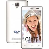 Sky Phone 5.5W GSM White